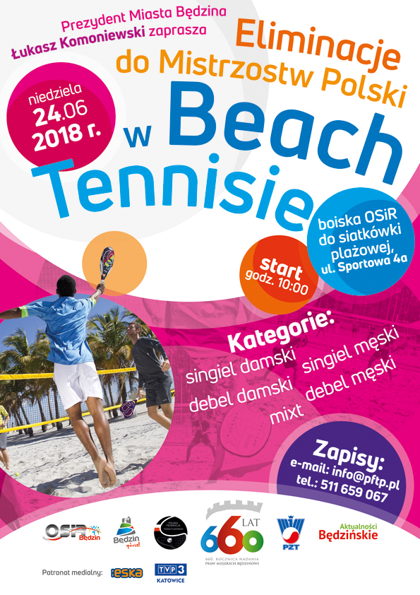 osir_beachtennis1806
